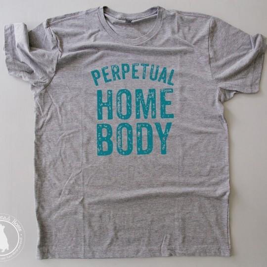 perpetual_homebody_unisex1-540x540