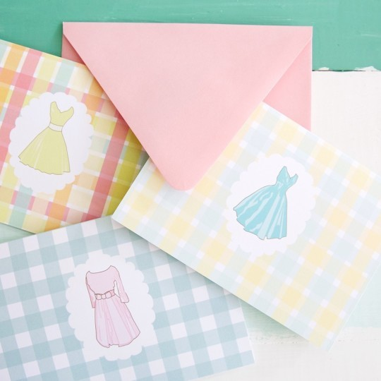 plaid_stationery-540x540